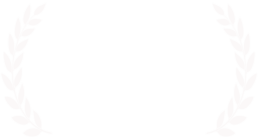 Google Reviews Indoneo